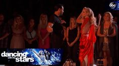 Heather and Maks' Rumba -  Dancing with the Stars