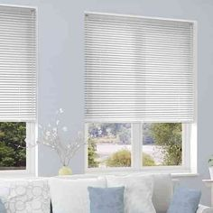 PVC Jaluzi Perde Roman Shades, Curtains, Modern, Home Decor, Blinds, Trendy Tree, Roman Blinds, Interior Design, Draping