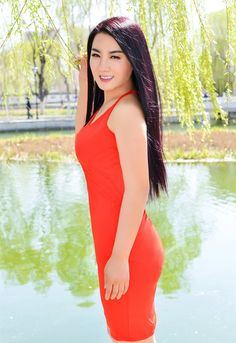 Interested In Russian Woman At