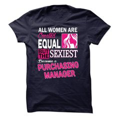 All women are created equal but the sexiest become a Pu T Shirt, Hoodie, Sweatshirt