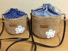 """New Cheap Bags. The location where building and construction meets style, beaded crochet is the act of using beads to decorate crocheted products. """"Crochet"""" is derived fro"""