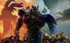 optimus_prime_transformers_the_last_knight_4k_2017-wide.jpg (3840×2400)