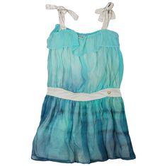 36ff0d0ed806 VESTITO. Hula Shop Abbigliamento Bambini Online