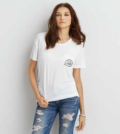 Don't Ask Why Graphic T-Shirt
