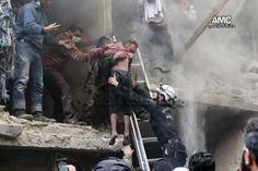 #Save_Aleppo #Aleppo #Syria