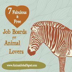 73 Wishes For Wildlife Animals Ideas Wildlife Animals Animals Wildlife