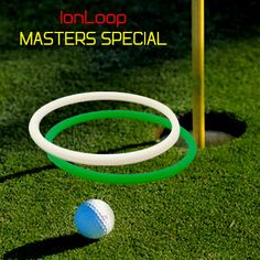 Stylish, healthy, Unisex, four sizes and waterproof. Golf Specials, Augusta Golf, Silicone Bracelets, Color, Colour, Colors