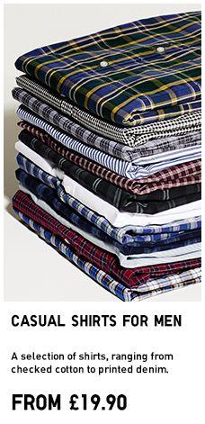 Women's, men's & kids clothing - UNIQLO UK online casual clothes store