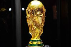 We want to know how much you know about The World Cup! #worldcup2014 #nsrsports #nsraustralia