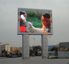 outdoor led display screen hd japanese sexy xxxx video bus station used# hd japanese sexy xxxx video Electronics Led Display Screen, Tv Display, Display Panel, Led Sign Board, Led Video Wall, Light Emitting Diode, Japanese Sexy, Led Signs, Bus Station