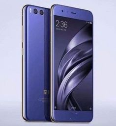 Nice Xiaomi 2017: Nice Xiaomi 2017: Xiaomi Mi 6 press renders leak just a few hours ahead of unvei...  Techno 2017 Check more at http://technoboard.info/2017/product/xiaomi-2017-nice-xiaomi-2017-xiaomi-mi-6-press-renders-leak-just-a-few-hours-ahead-of-unvei-techno-2017/