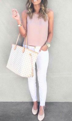 Find More at => http://feedproxy.google.com/~r/amazingoutfits/~3/4cph9LVAonw/AmazingOutfits.page