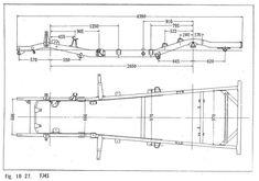 toyota-land-cruiser-fj45-3-jpg.125213 (709×498)