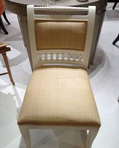 great dining room chairs