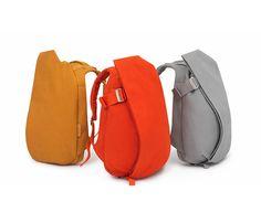 laptop-rucksack-isar