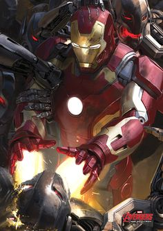 Save big when you purchase this set of 4 Avengers Age Of Ultron MightyPrints that features Captain America, Thor, Hulk and Iron Man. Avengers fans will love displaying these for parties, in the bedroo