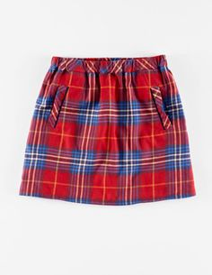 Tasha Skirt 92151 Skirts at Boden
