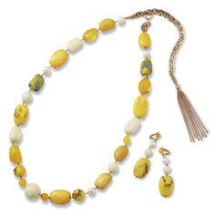 Donatella Pellini http://www.myjewelbox.abiste.jp/products/detail13850.html