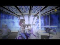 Miraculous Ladybug Episode 1 (English Subtitles) - YouTube