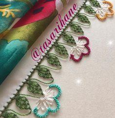 Bead Jewellery, Jewelry, Baby Knitting Patterns, Diy And Crafts, Beads, Crochet, Crochet Edging Patterns, Crochet Edgings, Crochet Flowers