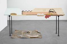 Works | Helen Marten | König Galerie