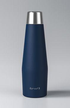 Try our water bottles today. Cute Water Bottles, Best Water Bottle, Steel Water Bottle, Water Bottle Design, Glass Bottles, Drink Bottles, Water Branding, Industrial Design Sketch, Coffee Store