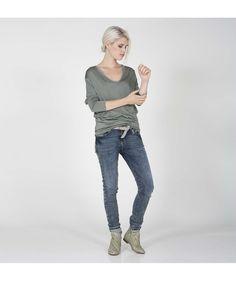D05/8 TINKA - Dyanne AW14 - Online Shoppen - Dyanne Beekman