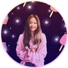 #JENNIE #BLACKPINK #ICON Jennie Blackpink, Park Chaeyoung, Kpop, Rain Jacket, Windbreaker, Icons, Korean, Fashion, Bombshells