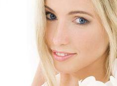 GAT | Trójstopniowy sposób regeneracji skóry | EKSKLUZYWNE.NET