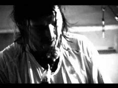 Siya Siyabend - Zaman mı Değil Zaman - Shaman Live Performance