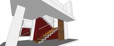 #SZA #architecture