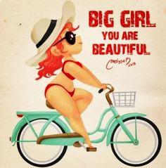 Quiérete! #curvepower #loveyourbody #beconfidence #loveyourself #effyourbeautystandards #honormysize #enjoylife #celebrateyourcurves #curvygirl #amatuscurvas #curvasdemoda #bodylovechallenge #gordibuena #stylenotsize #allshapesareperfect #allbodiesarebeautiful #curvyandproud #amatucuerpo #beproudofyou #biggirlsarebeautiful #qotd #plussize #plussizewomen #weloversize #wearwhatyoulike #lovethebodyyourin #december #friday by keep.smiling.ks