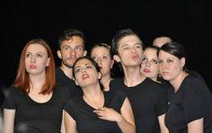 """PALCOSCENICO IN CAMPANIA.it: L'INTERVISTA - L' """"Asinus Pasquali"""" di Teatro Stud..."""