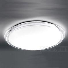 Lowe's Kitchen Ceiling Light Fixtures   to ceiling light fixtures at discount low priced discount lighting ...
