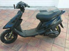 MIL ANUNCIOS.COM - Jog r sillon. Venta de motos de segunda mano jog r sillon en Málaga - Todo tipo de motocicletas al mejor precio.