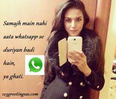 whatsapp best pic