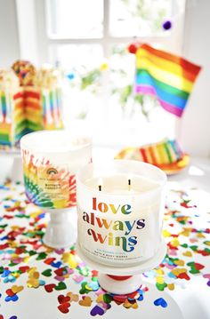 Birthday Candles, Birthday Cake, Love Always Wins, Lets Celebrate, Bath And Body Works, It Works, Fragrance, Celebrities, Party