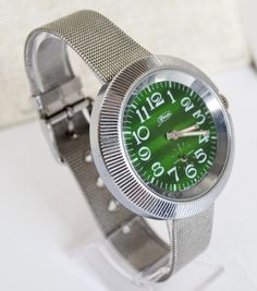 Hey, I found this really awesome Etsy listing at https://www.etsy.com/listing/227910009/mens-vintage-watch-1960s-zim