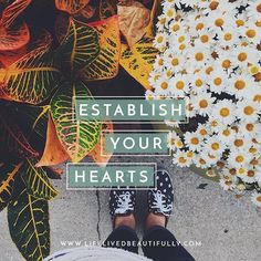 Friends, it's the start of a new week and the call on our hearts is this: The Lord our God is coming again! We are waiting patiently for the hope He's promised His children. When we feel purposeless, lost, weary, unsteady - our heart can rest securely on the permanent, proven promise of Christ faithfully returning to this world! ⠀ --⠀ All that are broken, He will restore. All that are lost, He will rescue. All that are hurting, He will comfort. Our hearts may fail us but this promise is…