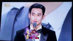 KBS 한국방송, 2015 연말 연기 대상식 Drama Awards #김수현 요들송 #차태현 #전현무 방송 2015.12.31~2016.1.1 #KBS  #KBStv #한국방송  https://youtu.be/c77Paw7Xffc