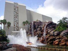 OrlandoAttractionsPage - orlando attractions #orlandoattractions #orlando #epcot #disney #universalstudios