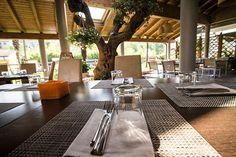 Red beef, ristorante e griglieria, carne alla brace, alla griglia, Arona, Lago Maggiore. La cucina si basa su materie prime di ottima qualità e freschezza.