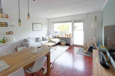 Dining Table, Furniture, Home Decor, Balcony, Homes, Homemade Home Decor, Dinning Table Set, Home Furnishings, Interior Design