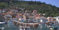 to Greek Hospitality - . for Authentic & Healthy Greek and Cypriot Recipes Mediterranean Sea, Hospitality, Greece, Globe, Landscapes, Spaces, Travel, Greece Country, Paisajes