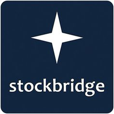 If You Like What We Do | Stockbridge Edinburgh #stockbridgeedinburgh #stockbridge #edinburgh #scotland