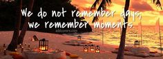dexter do not remember days ,we remember moments Halloween Facebook Cover, Cover Pics For Facebook, Fb Cover Photos, Timeline Photos, Fb Background, Pics For Fb, Remember Day, Facebook Quotes, Cover Quotes