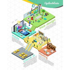 Na Aguilera&Loaiza fazemos tudo com amor 😍, cómo o nosso email marketing apresentando uma infografia de criação web, curtiu? 🙋🎉