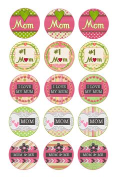 free bottle cap images | bottle cap | FREE PRINTABLES