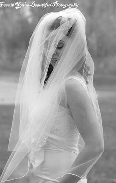 Faceityourebeautifulphotography.com  Black and white photo shoots, bridal shoots, wedding photographs
