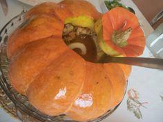 abóbora recheada deliciosa wwweunacozinha.blogspot.com